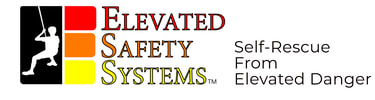 ELEVATED SAFETY SYSTEMS